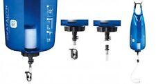 Katadyn Base Camp Pro 10L Water Filter