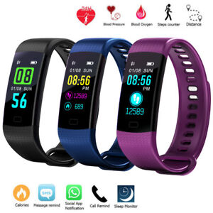 Sports-Waterproof-Fitness-Activity-Tracker-Smart-Watch-With-Heart-Rate-Monitor