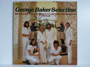 George-Baker-Selection-Vinyl-LP-George-Baker-Selection