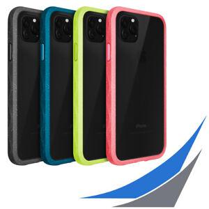 fuer-iPhone-11-Pro-LAUT-CRYSTAL-MATTER-Schutzhuelle