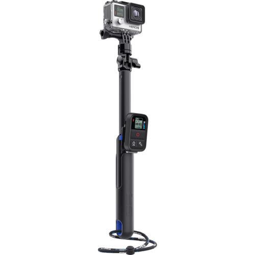 SP Gadgets Remoto Pole 40 pulgadas-Negro