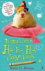 Humphrey's Ha-Ha-Ha Joke Book by Betty G. Birney (Paperback, 2011)
