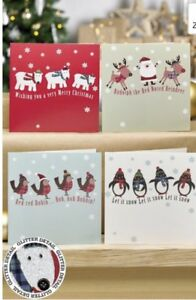 Winter-Fun-Christmas-Card-Pack-Of-12