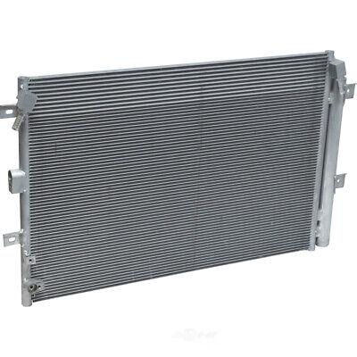 A//C Condenser-Condenser Parallel Flow UAC CN 3657PFC