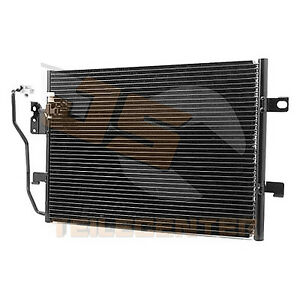Condensatore-climatizzatore-PER-RADIATORE-MERCEDES-BENZ-CLASSE-A-W168