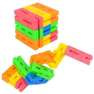 1-Colorful-fidget-puzzle-autism-manipulate-sensory-anxiety-classroom
