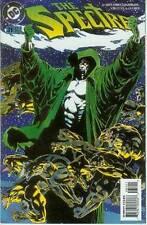 The Spectre (Vol. 3) # 31 (USA,1995)