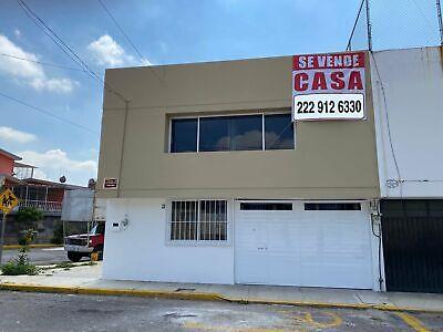 Remate Casa en venta Luis Casarrubias 46