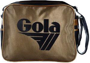 Borsa-Tracolla-Donna-Nero-Bronzo-Gola-Bag-Woman-Redford-Hex-Black-Bronze-CUB