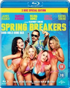 Spring-Breakers-Blu-ray-Region-B
