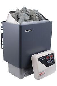 Oceanic-Sauna-Heater-OCS-30