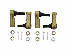 All Balls Tie Rod Ends for Can-Am Outlander 400 EFI 2009-2015
