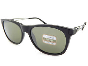 f66f0a4b64c Image is loading SERENGETI-PAVIA-polarized-Sunglasses-Shiny-Black-PhD-555nm-