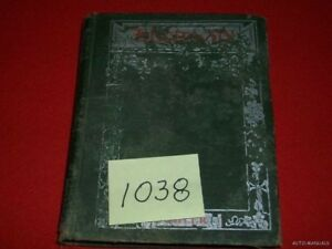 ELECTRICITY-BY-GEORGE-L-FOWLER-1905-PENN-PUBLISHING-COMPANY-ELECTRICIAN-COLLECT
