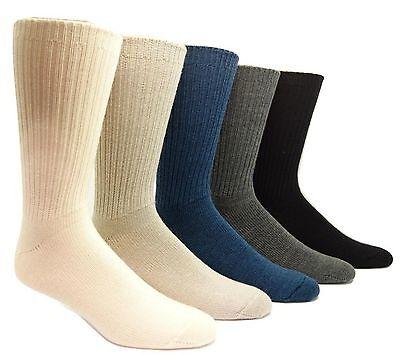 "Field/'s Icelandic /""30 Below Classic/"" Merino Wool Socks J.B 2 Pairs"