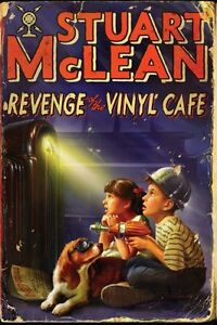 Revenge-of-the-Vinyl-Cafe