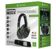 Turtle Beach Ear Force Elite 800X Wireless Gaming Headset Xbox One - In Box