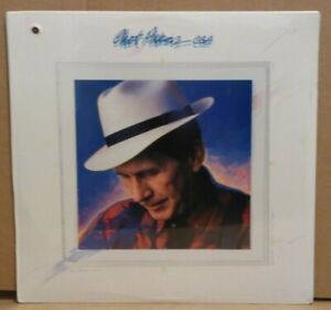 Chet-Atkins-C-G-P-cgp-NEW-SEALED-vinyl-LP-record-cut-out-1988