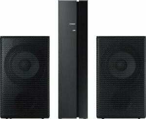 Samsung-SWA-9000S-Soundbar-Home-Speaker-System-Black