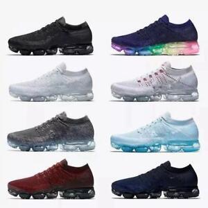 Mens-Sneaker-VP-MAX-Running-Shoe-2-0-air-cushion-sport-athletic-fashion-Sneakers