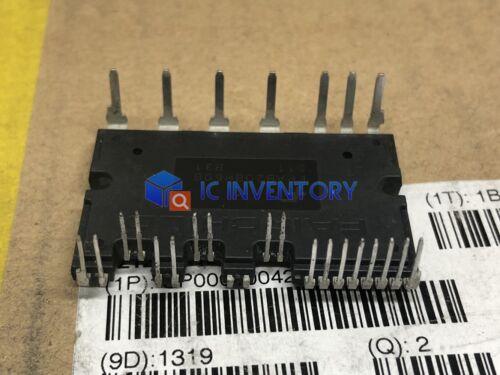 1PCS FPAB20BH60B MOD SPM FRONT END 600V 20A SPM27 20BH60 FPAB20BH60
