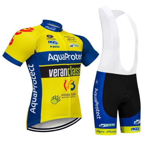 Wlc416 cycling jersey /& shorts strappy size s//m//l//xl//xxl//xxxl