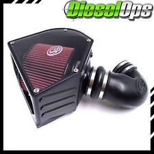 S&B Cold Air Intake Filter for Dodge Ram 2500/3500 Cummins 5.9L 12V/24V 94-02