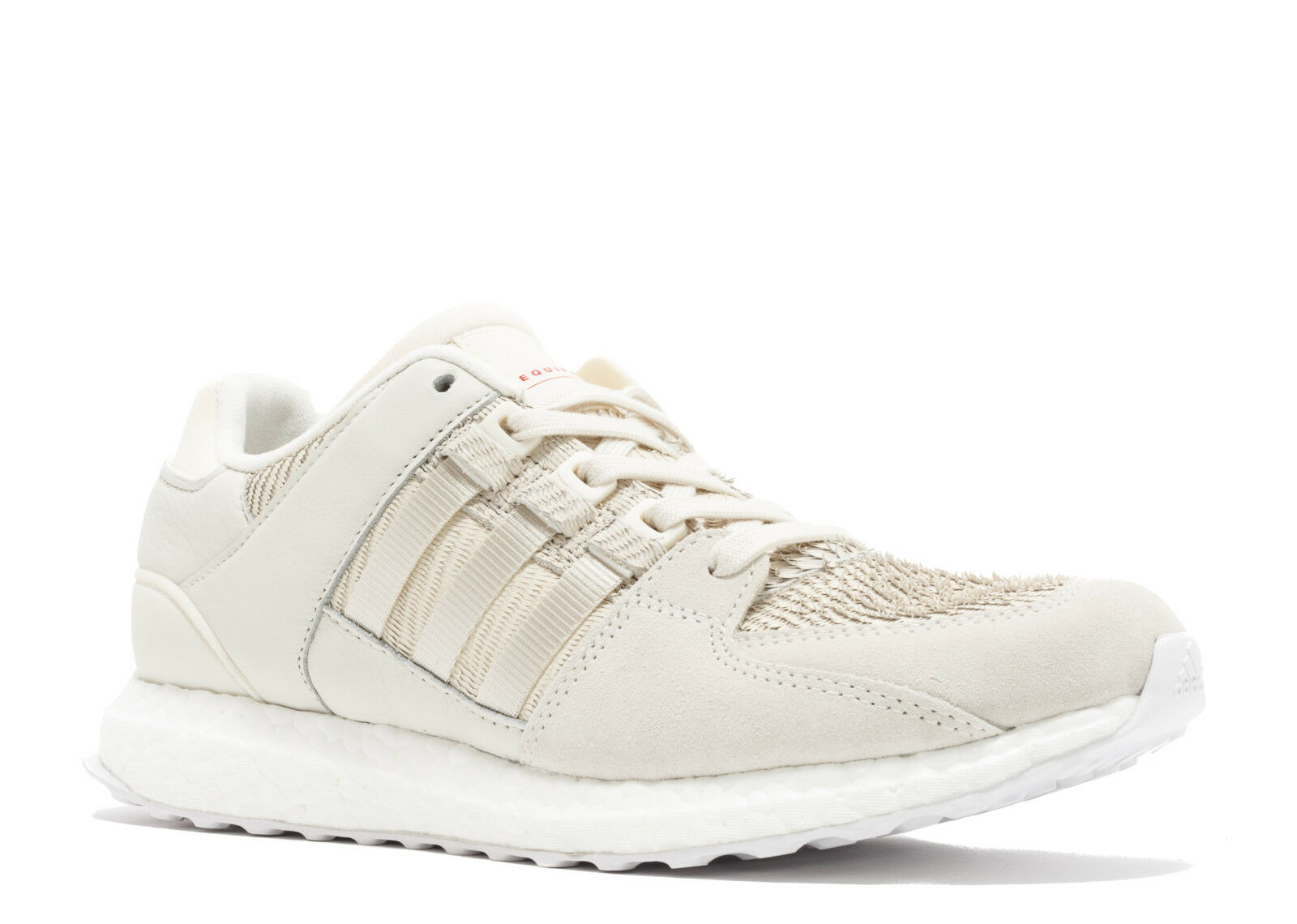 Eqt Support Ultra Cny  Year Of le coq  - Ba7777-Taille 10