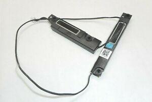 DN55T Dell Assy Speaker 2W 25X14mm Sparepart