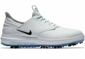 Nike Air Zoom Direct Golf Shoes 923965