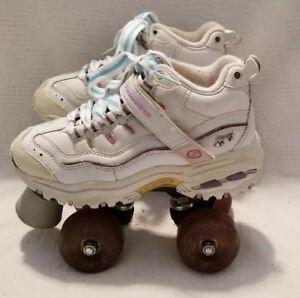 skechers roller skates australia