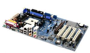 ASROCK K8NF3-VSTA C-MEDIA DRIVERS FOR PC