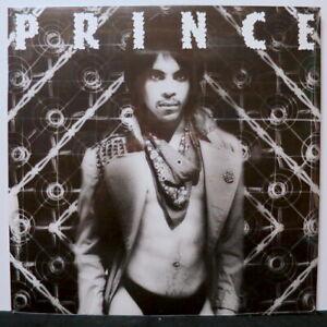 PRINCE-039-Dirty-Mind-039-Vinyl-LP-NEW-SEALED
