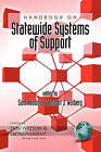 Handbook on Statewide Systems of Support by Information Age Publishing (Paperback, 2008)