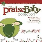 The Praise Baby Collection: Joy To The World by Various Artists (CD, Oct-2007, Provident Music)