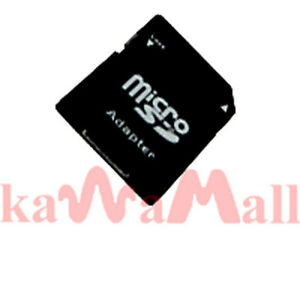 Micro-SD-to-SD-Memory-Card-Adapter-Converter-1-2GB-4GB