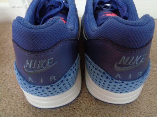 1 da 5 Nike 10 New Us Scarpe Wmns Uk Essentials 704993 ginnastica Eu 7 500 Max Air 42 Ultra fOdOqwXF