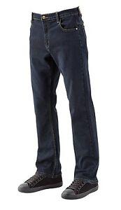 e6a05e2c Men's Lee Cooper Lcpnt219 Stretch Denim Work Wears Jean Work ...