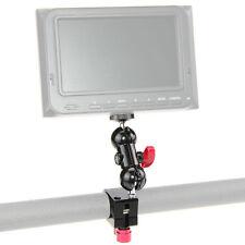 Camvate 1/4 360 Rotating Monitor Mount for DJI Ronin-m Handheld Gimbal