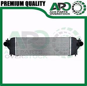 Premium-Quality-Intercooler-Fit-SUZUKI-GRAND-VITARA-JB-1-9L-Turbo-Diesel-2005-On