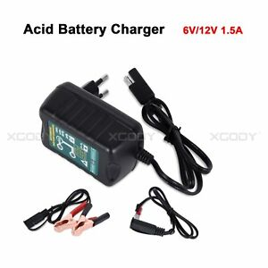 Smart-Car-Battery-Charger-Maintainer-Tender-Trickle-Automatic-6V-12V-Motorcycle