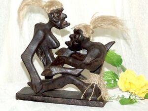 asmaten-paar-holz-17x15cm-schutzgeister-erotik-holzkunst-handarbeit