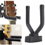 1-10Pack-Guitar-Bass-Banjo-Violin-Mandolin-Hanger-Hook-Holder-Display-Wall-Mount miniatura 7