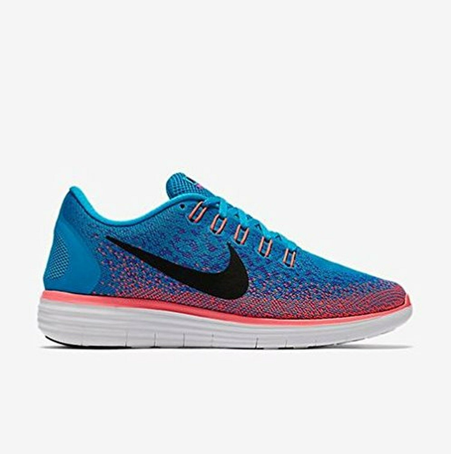 c3923dcd08c00 Nike Free Rn Distance Running shoes (7.5