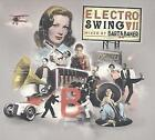 Electro Swing 07 von Various Artists (2017)