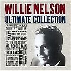 Willie Nelson - Ultimate Collection (2008)