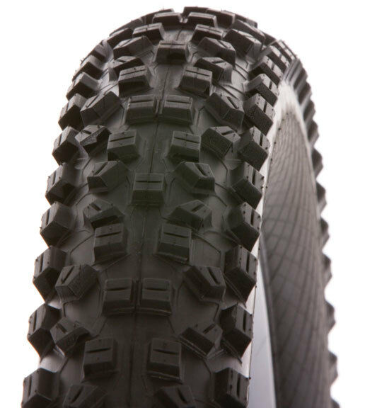 Schwalbe Hans Dampf Tubeless Ready Super G greenstar  MTB Tire - 26 x 2.35  welcome to choose