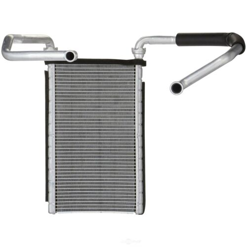 HVAC Heater Core Spectra 98025 fits 05-12 Acura RL