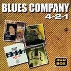 4-2-1 von Blues Company (2013)