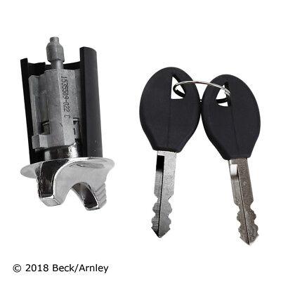 Beck Arnley 201-1837 Ignition Lock Cylinder